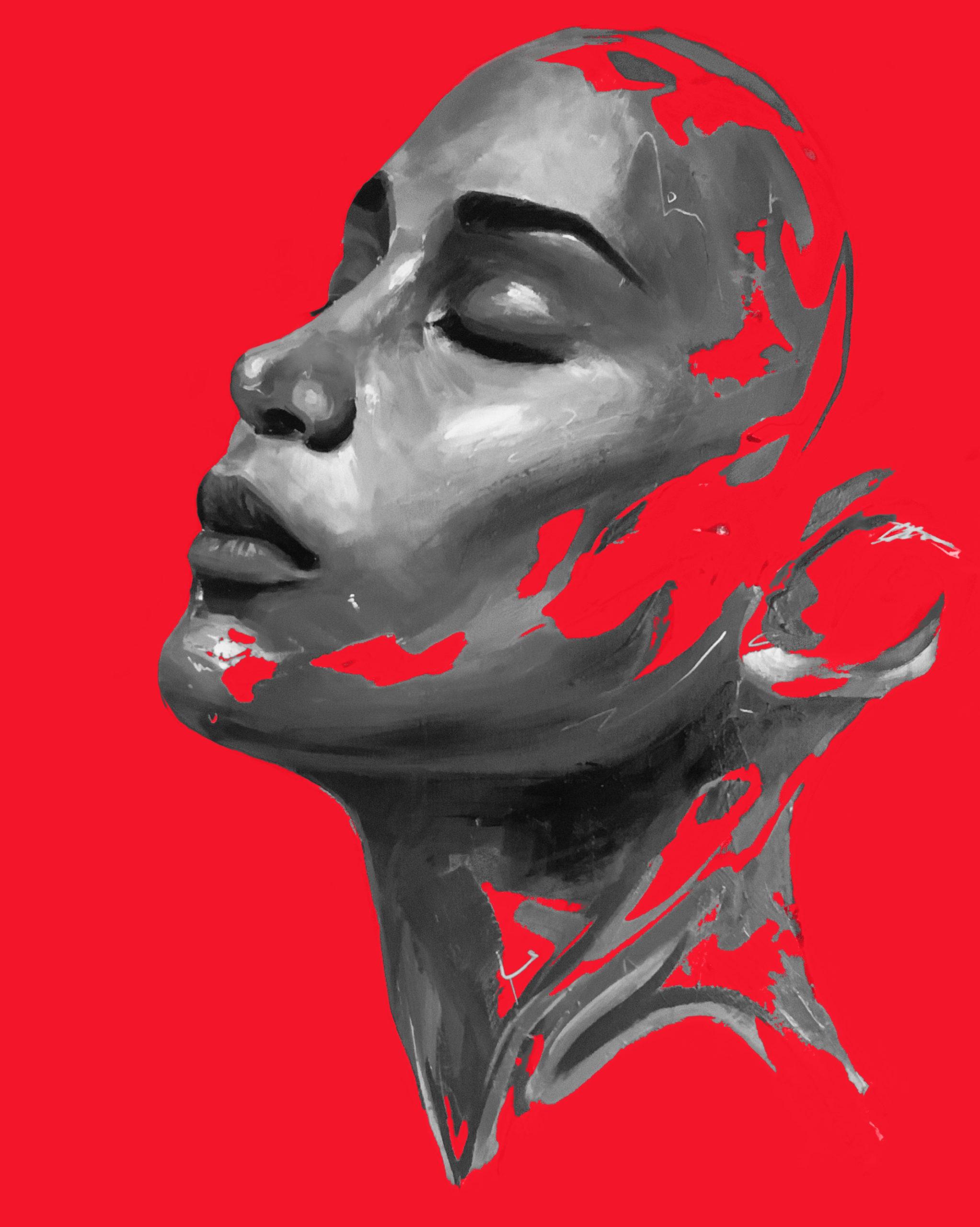 Silent Fire - R. Declercq
